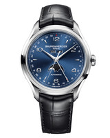 baume-mercier-watch-clifton-10057-0514.jpg
