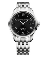 baume-mercier-watch-clifton-10100-0514.jpg