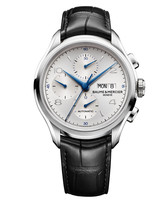 baume-mercier-watch-clifton-10123-0514.jpg