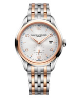 baume-mercier-watch-clifton-10140-0514.jpg