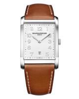 baume-mercier-watch-hampton-10153-0514.jpg