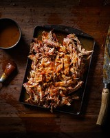 bbq-wedding-lillies-q-pulled-pork-0116.jpg