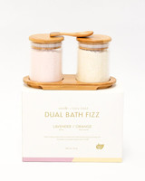 be my bridesmaid bath salt set