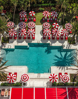 best beach honeymoons faena hotel