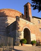 borgo-santo-pietro-san-galgano-mwd1011.jpg