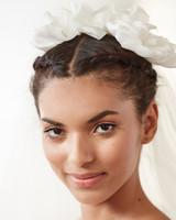 bridal-market-05-marchesa-2283-d112627.jpg