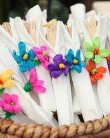 caitlin-tanner-wedding-nn-napkins-0514.jpg