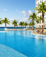 cancun hotels le blanc spa resort