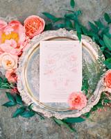 carrie-dan-invite-053114-p-018-s111627.jpg