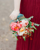 celeste-elizabeth-wedding-bouquet-0514.jpg