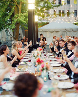 christina-jimmy-wedding-reception-8060.jpg