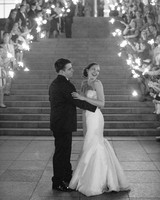 christina-jimmy-wedding-sparklers-8075.jpg