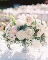classic centerpieces daniele rose