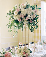 classic centerpieces laura gordon