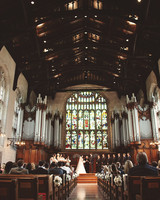 collegeweddingvenues-washustlouis-0615.jpg