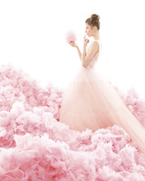cotton-candy-wedding-dress-167-d111904.jpg
