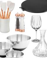 date-night-registry-ideas-cooking-1014.jpg