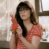 dating-app-new-girl-jess-on-phone-1015.jpg