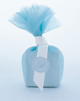 diy-favor-boxes-fabric-wrap-sum02-0715.jpg