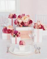 diy-favor-boxes-flower-boxes-sp02-0715.jpg