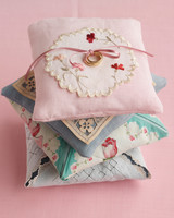 diy-ring-pillows-wd101302-vintage-0515.jpg