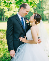 elizabeth jake georgia wedding couple