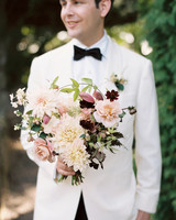 emily-marco-wedding-groom-bouquet-0414.jpg