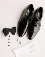 emily-max-wedding-michigan-034-s112396.jpg
