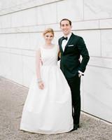 emily-max-wedding-michigan-215-s112396.jpg