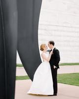 emily-max-wedding-michigan-234-s112396.jpg