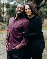 engagement photo ideas deyla huss