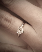 engagement_ring_ugc10_7454130_19596617.jpg