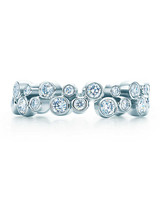eternity-bands-new-shapes-tiffany-0515.jpg