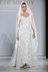 eve-of-milady-fall2013-wd108745-032-df.jpg