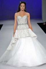 eve-of-milday-fall2012-wd108109-009-df.jpg