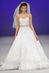 eve-of-milday-fall2012-wd108109-015-df.jpg