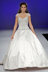 eve-of-milday-fall2012-wd108109-016-df.jpg