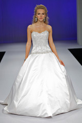 eve-of-milday-fall2012-wd108109-017-df.jpg