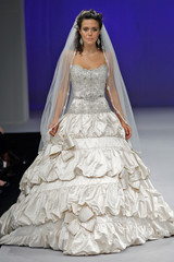 eve-of-milday-fall2012-wd108109-021-df.jpg