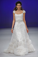 eve-of-milday-fall2012-wd108109-024-df.jpg