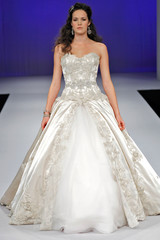 eve-of-milday-fall2012-wd108109-027-df.jpg