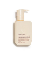 Kevin Murphy Masque