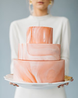 fall wedding cakes kenzie victory