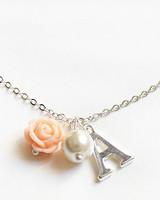 flower-girl-gift-initial-necklace-0616.jpg