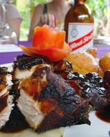 foodie-honeymoon-murphys-west-end-1115.jpg