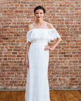 galina fall 2018 wedding dress