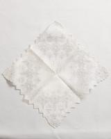 handkerchief-hankie-opener-231-d111019.jpg