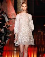 haute-couture-fall-2014-elie-saab-0714.jpg