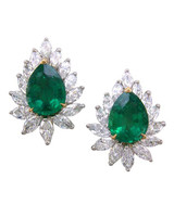 heyman_ohb_705670_plat_em_dia_earrings.jpg