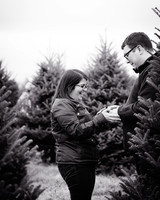 holiday-engagements-kimberly-egge-1215.jpg